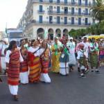 traditions_djibouti