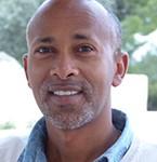 Prés Mohamed O. Djama