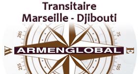 Nos Amis: Armenglobal